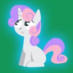 NoditaPony's avatar