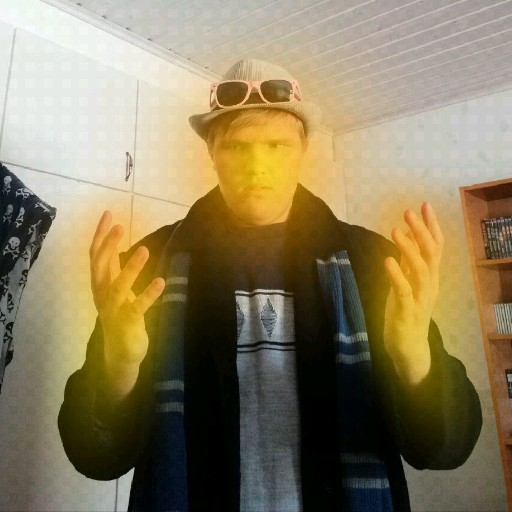 MrANZSA's avatar