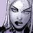Icyerre's avatar