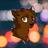 Джерри Котик's avatar