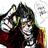 Pikaking0225's avatar