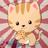 Voynin's avatar