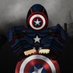 Fivekick's avatar