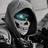 TorReaper's avatar