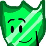 Luisbarretto's avatar