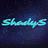 ShadyS101's avatar