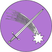 The Sword of the Morning's avatar