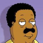 TBFTE's avatar