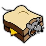 Computerlunch's avatar