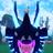 GhostBrimstone's avatar