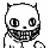 Jellyfishking33's avatar