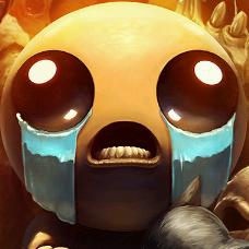 FrankenDongus's avatar
