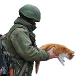 Миха из Крыма's avatar