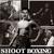 Shootboxing