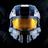 Josemvg's avatar