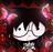 AdrielleAkuryō's avatar