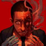 Khoftyy's avatar