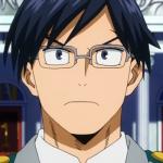 Samuelwsp's avatar