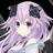 Sammyrms1's avatar