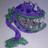 Full wikis's avatar