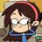 SuperTapperPlus's avatar