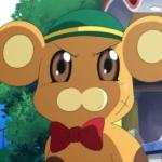 Andrybak's avatar