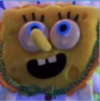 GoldenSpongebob/eatenkrabbypatty1