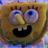 GoldenSpongebob's avatar
