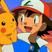 MonkeyDAsh2000's avatar