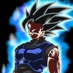 Shallot98's avatar