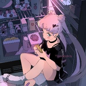 Martina Minako's avatar