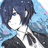 Minato Arisato00's avatar