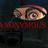 AnonymousHunter066's avatar