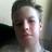 Павел Мухин's avatar