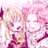 Fairy Nalu9's avatar