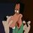Black Silver's avatar