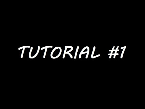ROBLOX more fps tutorial [Punjabi lifehack no scam 100% legit family friendly tutorial]