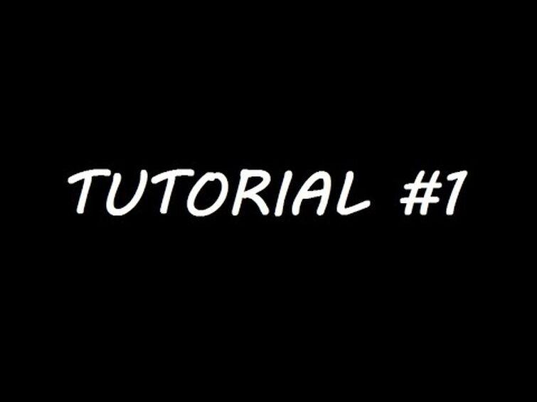 ROBLOX more fps tutorial [Punjabi lifehack no scam 100% legit family friendly tutorial]