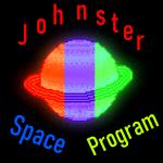 Johnster Space Program