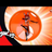 Trixx0alya's avatar