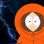 Lightningkenny's avatar