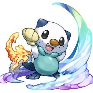 Mr Ghuchini's avatar