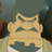 Groskyard's avatar