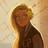 TheGoddessHestia's avatar