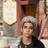 Evansoundmeme's avatar