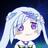 Kuroyoshii's avatar