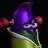 NeonCandyKat's avatar