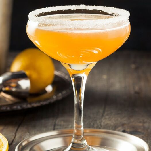 The 30 best-selling cocktails in the world in 2018