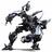 Demolka129's avatar