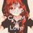 MedoranChronicles21's avatar
